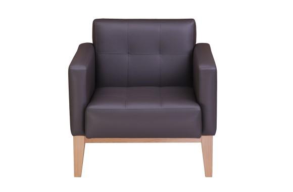 Кресло Альберо