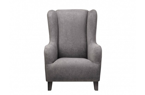 Кресло Ричмонд