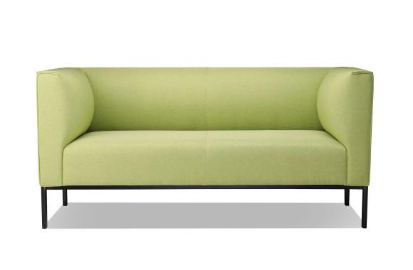 Прямой диван Эриче