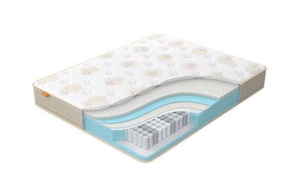 Матрас Comfort Prim Soft Plus