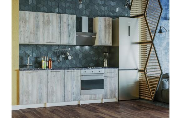 Кухня Моника