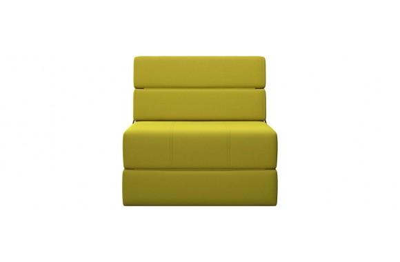 Кресло Форест