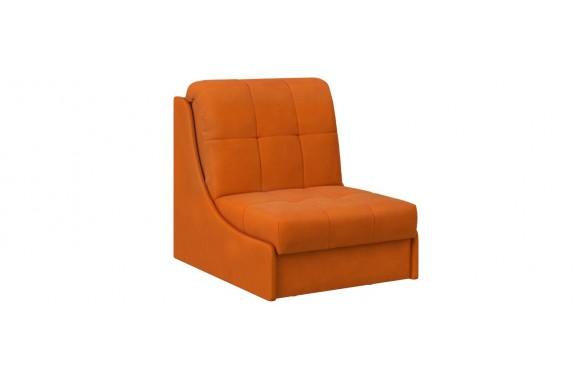 Кресло Токио