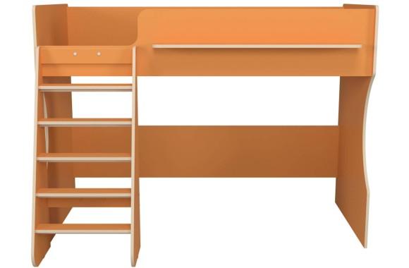 Кровать детская Капризун