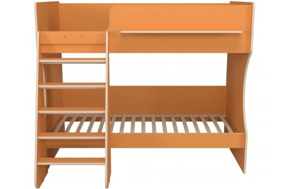 Односпальная кровать Капризун