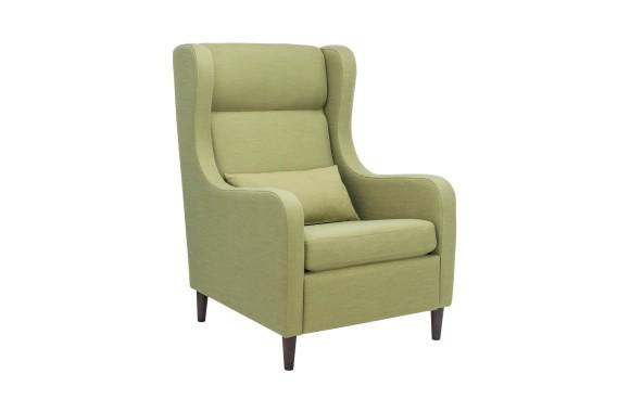 Кресло Leset Хилтон