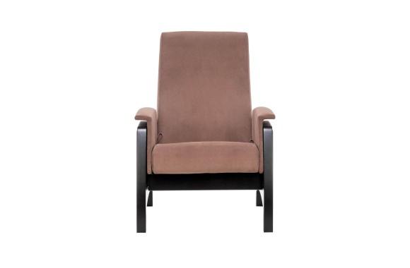 Кресло глайдер Модель 101ст