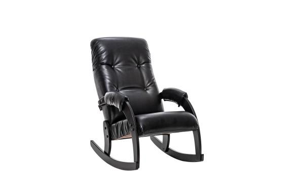 Кресло качалка Модель 67