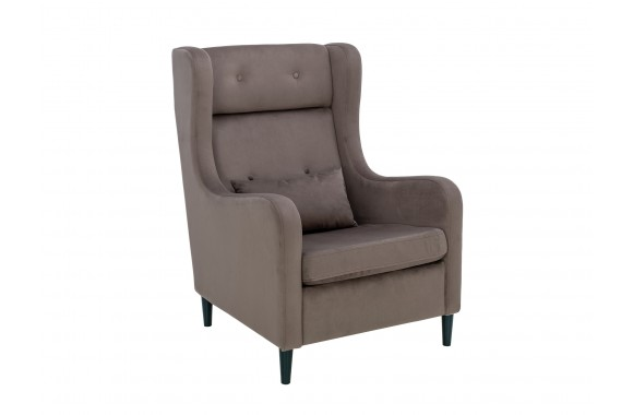 Кресло Leset Галант