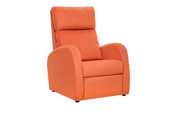 Кресло реклайнер Leset Грэмми-2