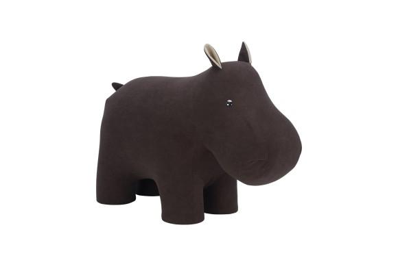 Пуфик Leset Hippo