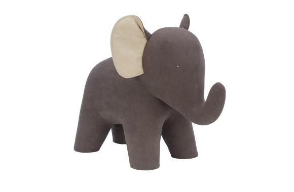 Пуфик Leset Elephant