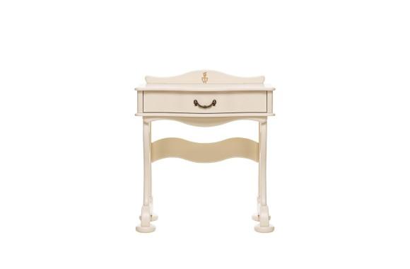 "Туалетный столик Leset ""Джульетта&;"