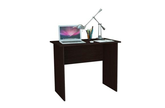 Письменный стол Милан-85 венге