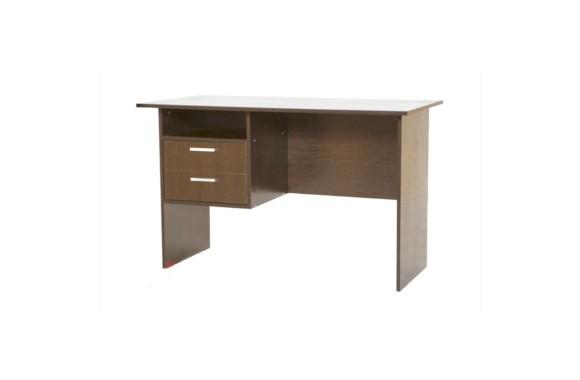 Компьютерный стол письменный СП-1 венге
