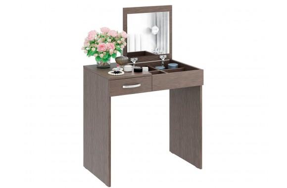 Туалетный столик Риано-01 венге