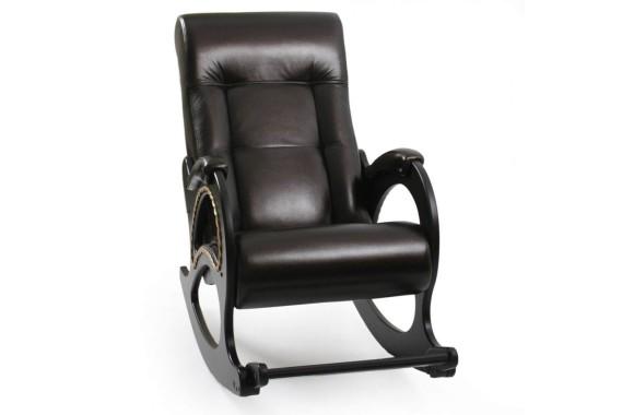 Кресло качалка Модель 44