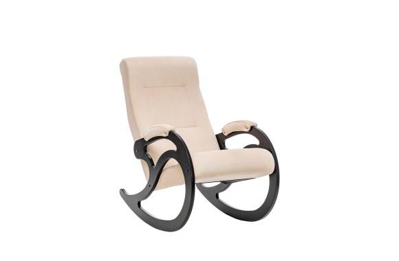 Кресло качалка Модель 5