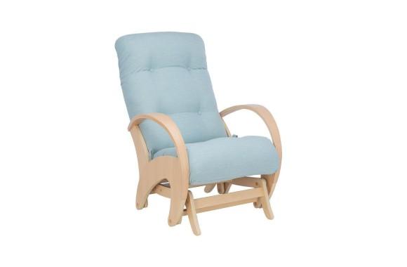 Кресло глайдер Эстет