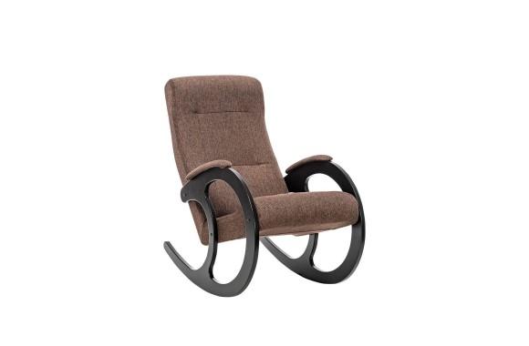 Кресло качалка Модель 3