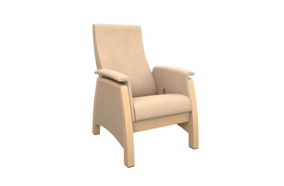 Кресло глайдер Модель Balance 1