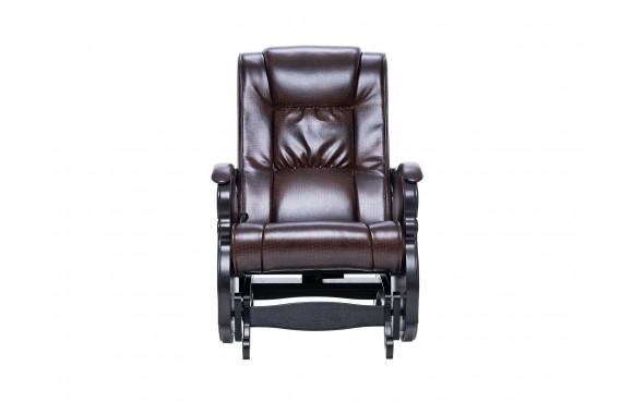 Кресло глайдер Версаль