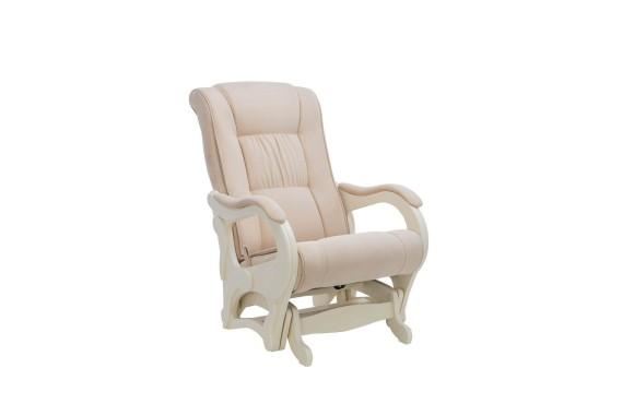 Кресло глайдер Модель 78