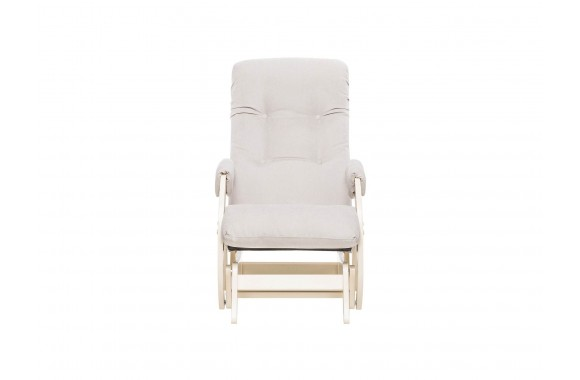 Кресло глайдер Модель 68