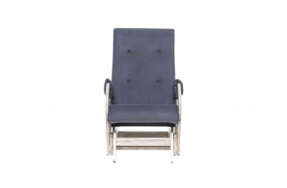 Кресло глайдер Модель 708