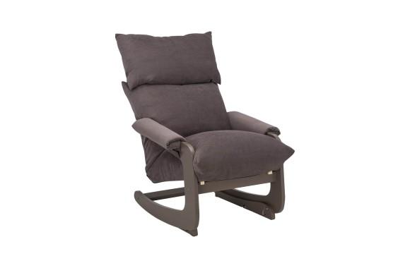 Кресло трансформер Модель 81