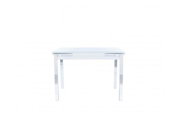 Обеденный стол раздвижной Leset Париж 2Р